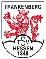 Volleyball Frankenberg